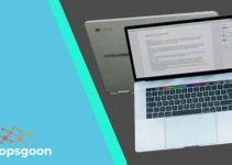 best business laptops under 500