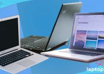 best gaming laptops with SSD