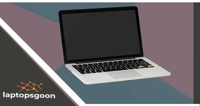 best laptops for work and travel