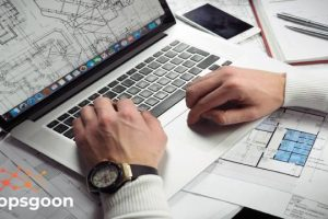 best laptops to run autocad