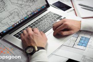 best laptops to run autocad