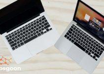 Best laptop for contractors