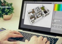 best laptops for running SolidWorks