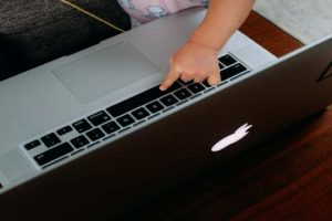 best laptops for home use under $500