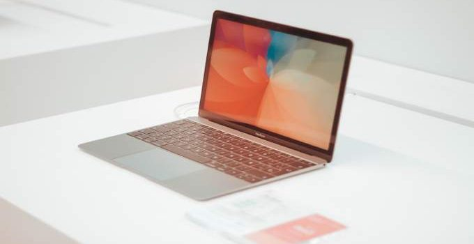 best gaming laptops around 1000