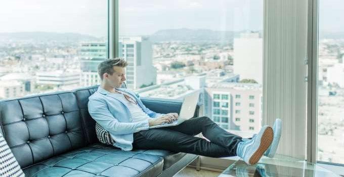 best laptop for real estate agent