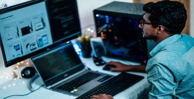 best laptops for senior citizens