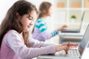 best laptop for online schooling